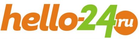 Магазин Hello 24 Отзывы